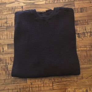 Old Navy Men's Pullover Sweater